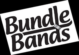 bundle-bands-large