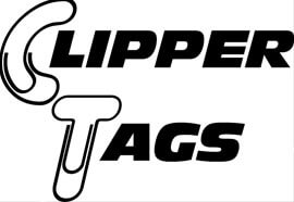 clipper-tags-large